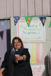 Anita kirkoksrkki 2 IMG_4338